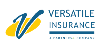 Versatile Insurance Professionals Limited Logo